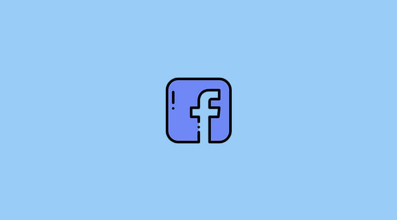 Facebook Business Manager Aracı
